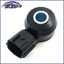 Knock / Detonation Sensor For Frontier Xterra Villager Quest 99-04,22060-7B000