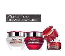 ° AVON Anew Reversalist 40+ ° complete renewal °  Set - 3  Produkte Systempflege