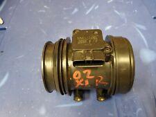 Misuratore di flusso d/'aria//MAF Sensor LNE1620BB-JAGUAR XJR XKR 4.0 V8 2001-2002