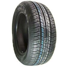 2 x BRAND NEW 175/65R14 ROTALLA F102 TYRES
