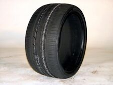 265/30R19, 265/30ZR19, 255/35R19*, 245/35R19*, New Crosswind Tyres By ETS TSV