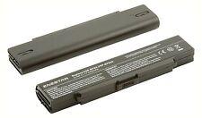 4400mah Battery for SONY VGP-BPS2C VGP-BPS2B VGP-BPS2A/S VGP-BPS2A VGP-BPS2