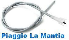 10590-T rif.piaggio229358 TRASMISSIONE CONTACHILOMETRI VESPA COSA CL CLX COSA  2
