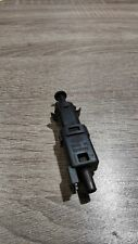 Pedal de goma freno volvo 850 s70 v70 c70 automático ato