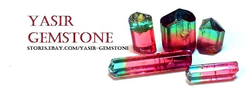 Yasir Gemstone