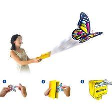 5pcs Magic Flying Butterfly Prank Birthday Anniversary Wedding Card Gift Toys