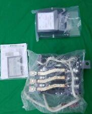 Emerson Asco Series 300 Automatic Transfer Switch E Design 400a 3 Phase 480v