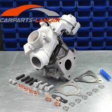 Turbolader 1515A185 49335-01000 DI-D Mitsubishi ASX Lancer 1.8 110 kW 150 PS