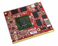 AMD Radeon HD 5570 Viper2 2GB DDR3 MXM LAPTOP GRAPHICS CARD 653733-001