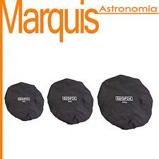 Rohr-abdeckung Staubschutz durchmesser von 150 a 250 30A115 geoptik astronomie