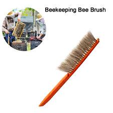 1pc Beekeepers Bee Brush Beekeeping Tool Bee