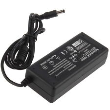19V 3.42A Laptop Charger AC Adapter Power Supply for ACER Aspire GATEWAY ASUS MG