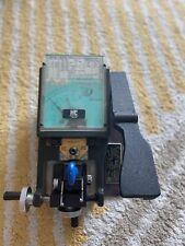 Hpc Key Punch Machine No. 1200Pch