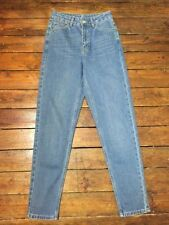 Topshop Ripped, Frayed L32 Jeans for Women