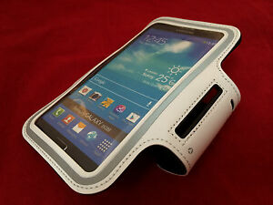 EXERCISE GYM RUNNING ARMBAND CASE COVER FOR SAMSUNG GALAXY S20 APPLE IPHONE XR