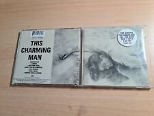 The Smiths : This Charming Man - 7 Mixes CD