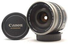 @ Ship in 24 Hours! @ Excellent! @ Canon Zoom EF 24-85mm f3.5-4.5 USM AF Lens