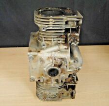 Briggs and Stratton 498583 Cylinder Assembly 461707 (3rmk32)