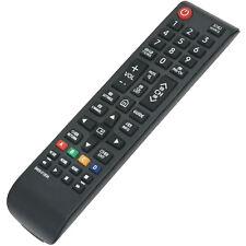 BN59-01303A Remote for Samsung TV UE65NU7170 UE75NU7170 UE75NU7179 UE43NU7090