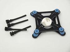F92E Damping Plate Shock Absorber for CC3D Naze32 MiniAPM Mini Flight Control