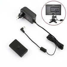 CN-AC2 AC Power Adapter for CN160 CN126 YN160 YN300 II LED Light 100V to 240V EU