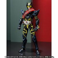 Premium Bandai S.H.Figuarts Masked Kamen Rider Drive Type Special Action Figure