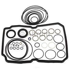 Auto Trans Gasket Set-SOHC, 18 Valves NAPA/ALTROM IMPORTS-ATM 1402706500