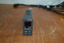 West Instruments 3800 Temperature Controller 120V