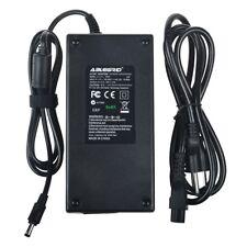 150W AC Adapter Power FOR ASUS G74SX-DH73-3D G74SX-BBK8 G74SX-DH72 G74SX-XA1 PSU