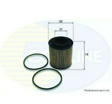 COMLINE for ASTRA H 1.9D Oil Filter 04 to 10 1.9 TID CDTI ZAFIRA VECTRA SIGNUM