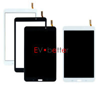 Lot For Samsung Galaxy Tab 4 SM-T337V T337A LCD Display Touch Screen Digitizer