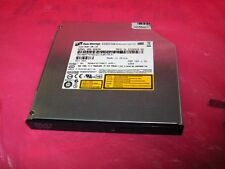 NF673 Dell, Inc DVD ROM Drive FG219 HL Data Storage GDR-8084N