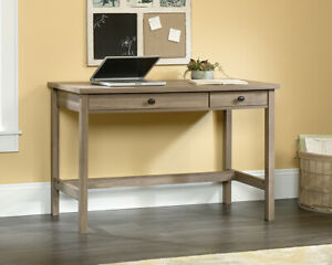 Sauder - Country Line Contemporary Writing Desk