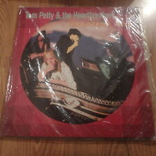 Tom Petty & The Heartbreakers - Greatest Hits 2 LP set vinyl record NEW sealed