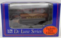 EFE 1/76 Scale Model Truck 10606 - AEC Mammoth - Whitbread