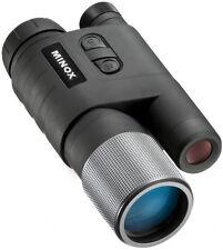 MINOX Nachtsichtgerät NV 351 analog Neuheit 2011
