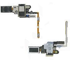 SAMSUNG Galaxy g850 Aplha ORECCHIO PEZZO SPEAKER volume Button Flex Cable REV 1.2