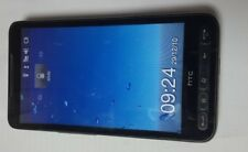 HTC HD2  (Unlocked) Smartphone Read Descrptin touch faulty