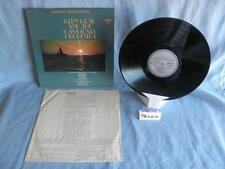 The World is Waiting for the Sunrise - Glen Gray Casa Loma Orchestra (Single LP)