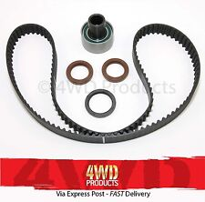 Timing Belt kit - for Nissan Pathfinder R50 (95-05) Navara D22 (03-06) 3.3 V6