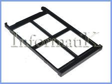 HP Compaq NC6220 NX6310 NX7300 NX7400 NX8220 Cover PCMCIA Dummy Plastic Plate