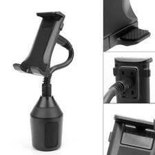 "Adjustable Car Cup Holder Mount for 7""-10""  Tablet  iPad"