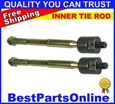 NEW Inner Tie Rod End for Toyota Camry 02-06 Lexus ES300 02-03
