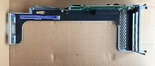 IBM PCIe Riser for x3650 M2 x3650 M3 Servers Part Number 59Y3080