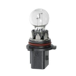 NEW OEM Genuine Mazda 2013-16 CX-5  Head Light Lamp High Beam Bulb  9970-01-130