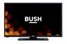 Freeview HD LED LCD Black TVs 768p Max. Resolution