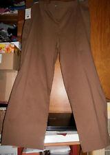 Pantalon JEAN-MARC PHILIPPE - Taille 56 - Coloris beige - NEUF !!!