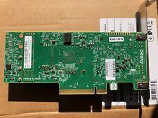 More details for lenovo thinksystem raid 530-8i pcie 12gb adapter