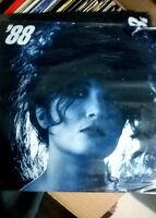 Marcella Bella 88 LP disco vinile Album 1988  sigillato SMRL 6380 mint