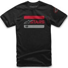 Alpinestars Barred T-Shirt